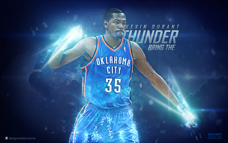Kevin-durant-bring-the-thunder-2560x1600-basketwallpapers