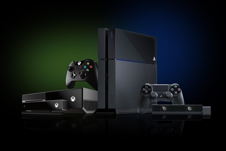 Xbox-one-vs-ps41_medium