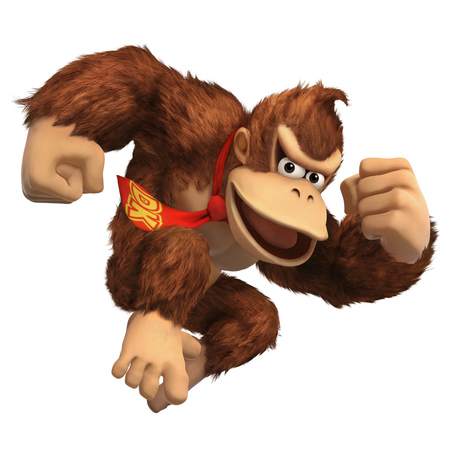 Donkey_kong_medium