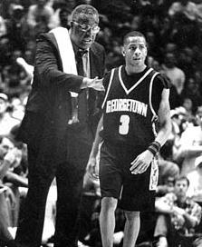 Allen-iverson-john-thompson_medium