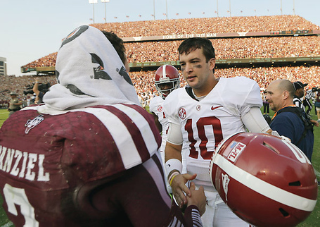 Aj-mccarron-johnny-manziel-alabama-texas-am-heisman-watch_medium