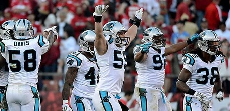 111013-nfl-panthers-celebrate-ahn-pi_20131110202853435_660_320_jpg_medium
