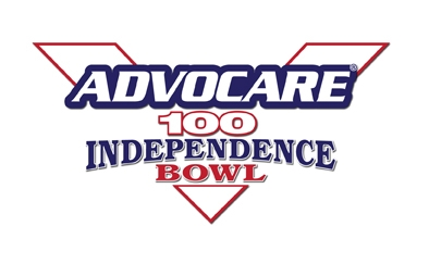 Advocarev100logo_medium