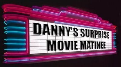 Danny_matinee_medium