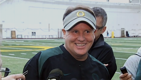 Uo-ducks-football-coach-chip-kelly_medium_medium