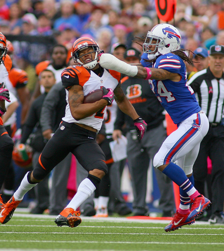 Marvin_jones_cincinnati_bengals_v_buffalo_zatvx1ecv_2x_medium