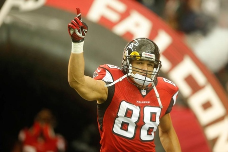 Te-tony-gonzalez-photo-by-atlanta-falcons_medium