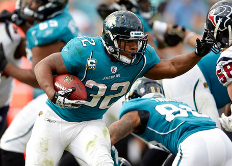 Maurice-jones-drew-jaguars-1_medium