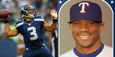 Russell-wilson-rangers-elite-daily-600x300_medium