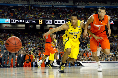 Michael_carter_williams_trey_burke_ncaa_men_js_6xunugzzx_medium