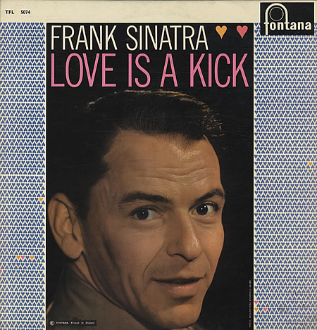 Frank_sinatra_-_love_is_a_kick_-_lp_record-338290_medium