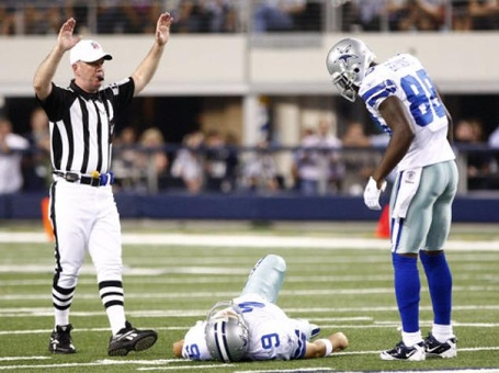 Alg-ap-tony-romo-102610-jpg_medium