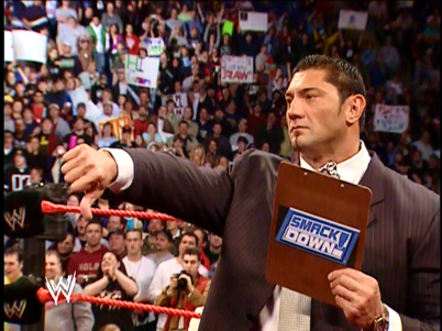 2550_2520-_2520raw_2520batista_2520suit_2520thumbs_down_2520wwe_png_medium
