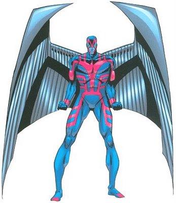 Archangel-0001_medium