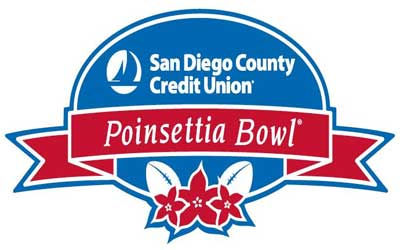 Poinsettia-bowl_medium
