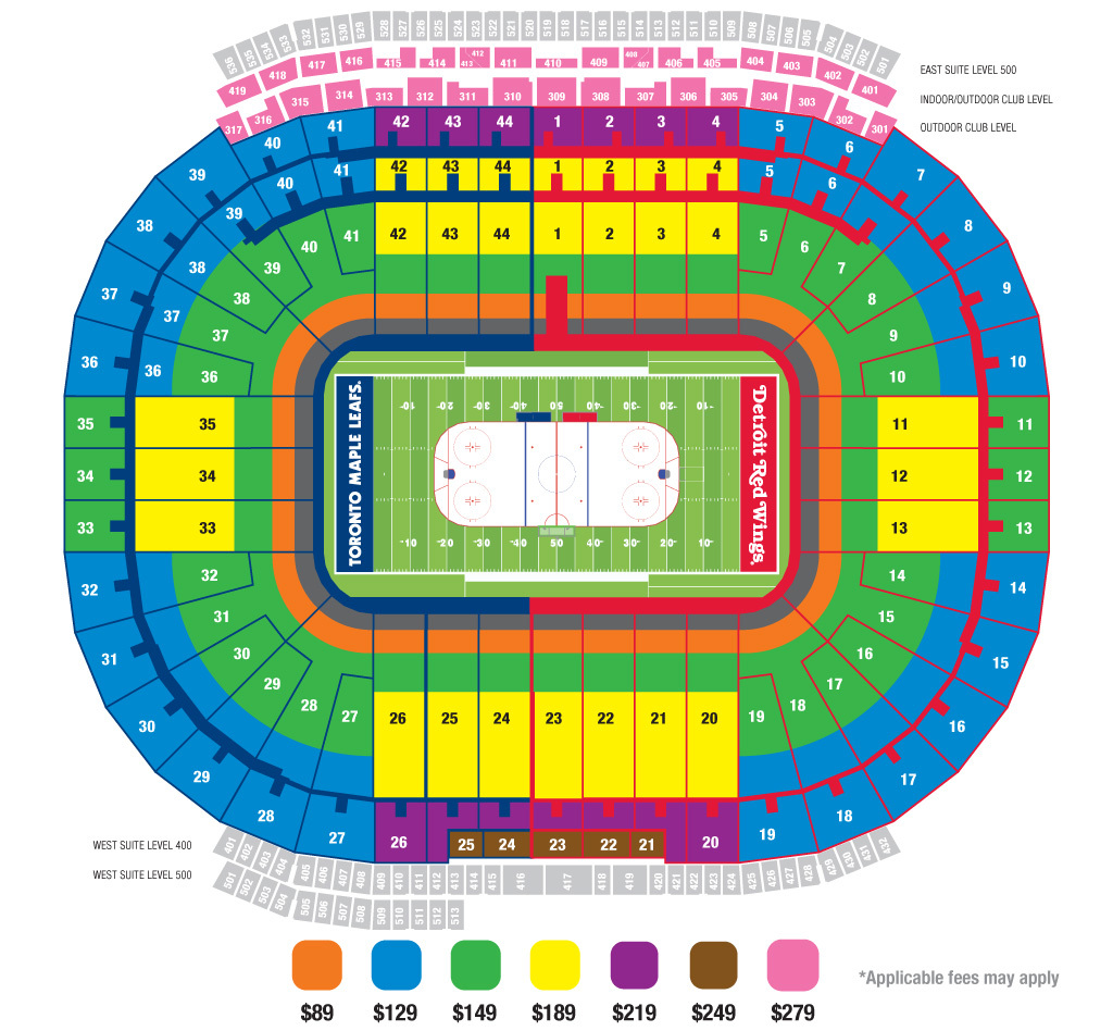 rose bowl seating map with Bridgestone Winter Classic Update Will My Seats Suck on Soldier Field Concert besides Ucla Football Tweaks Visitor Fan Seating At The Rose Bowl in addition Bridgestone Winter Classic Update Will My Seats Suck additionally Parkmap together with Map bowl.
