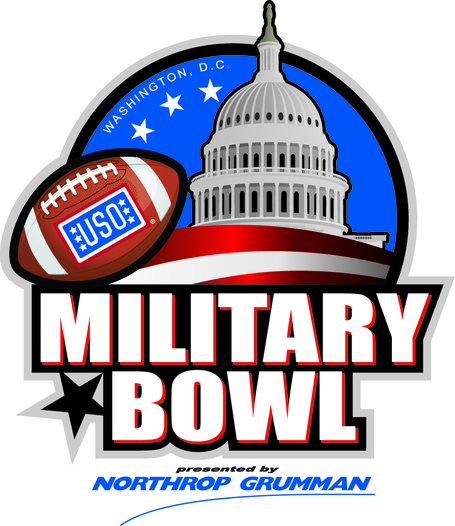 Military_bowl_final_medium