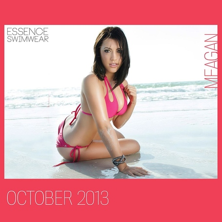 6-meagan-pravden-2013_essenceswimwear_calendar_medium