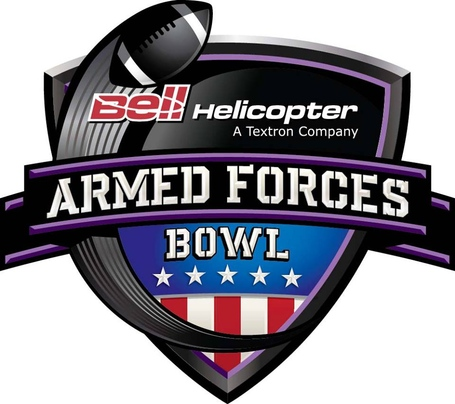 Armedforcesbowl_jpg_medium