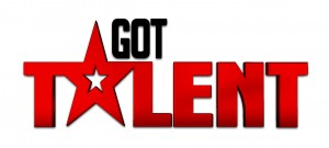 Got-talent-300x135_medium