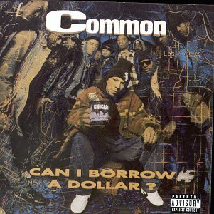 Album-can-i-borrow-a-dollar_medium