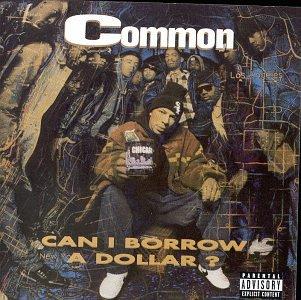 Album-can-i-borrow-a-dollar_medium