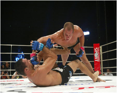 Fedor-emelianenko-fighting_medium