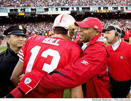 Ba-49ers_washing_0499600986_medium