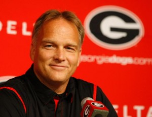 Mark-richt-300x232_medium