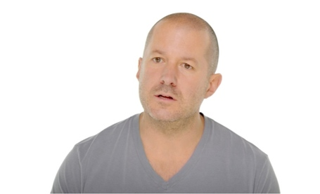 Ios-7-jony-ive_medium