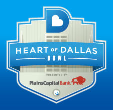 Heartofdallasbowllogo_medium