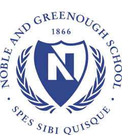 Noble_and_greenough_seal_medium