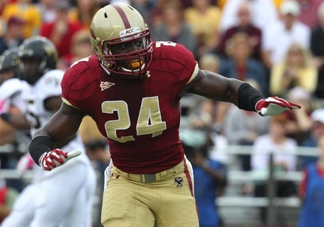 Kevin-pierre-louis-boston-college_medium