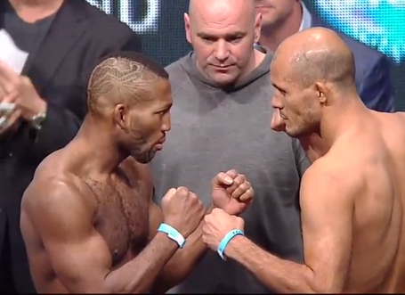 John-howard-vs-siyar-bahadurzada-ufc-168_medium