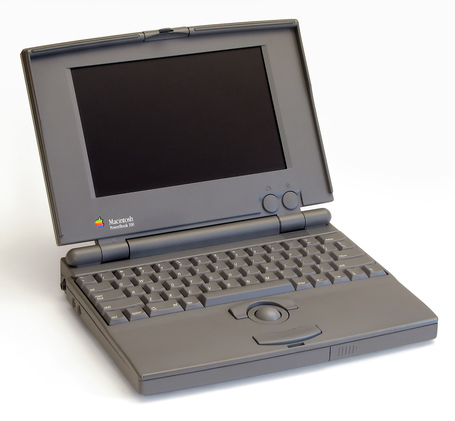 Powerbook_100_pose_medium