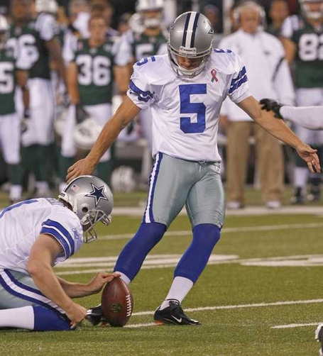 Dallas-cowboys-kicker-dan-bailey_medium