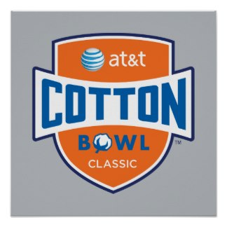 2014_cotton_bowl_logo_print-r497e2e68c74241989b3c009506c6ab0e_wvp_8byvr_324_medium
