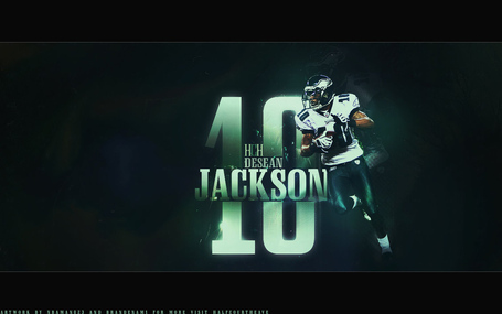 Desean_jackson_by_nbaman023_medium