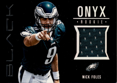 Nick_foles_onyx_relic_medium
