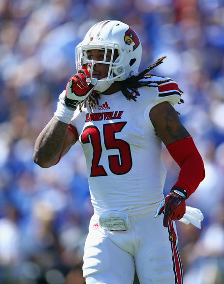Calvin_pryor_louisville_v_kentucky_g6w1krvdxthl_medium