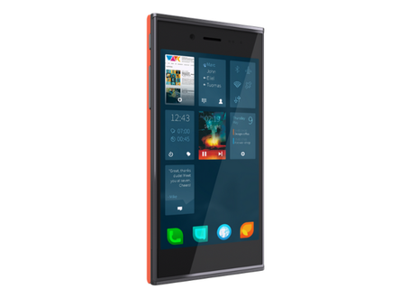 Jolla-sailfish-thumb-620x465_medium