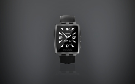 Pebble-steel-6_medium