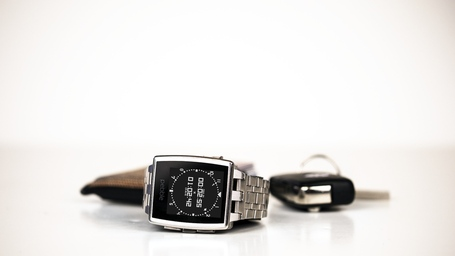 Pebble-steel-2_medium