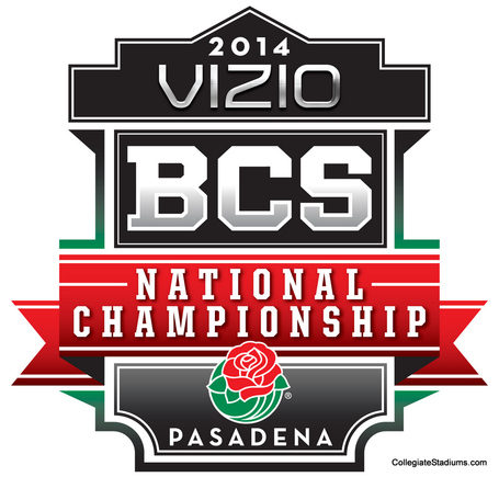 2014-vizio-rose-bowl-national-championship_medium