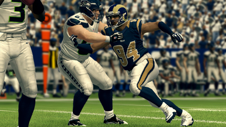 Madden-25-robert-quinn-rating_medium
