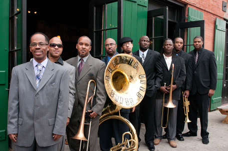 Rebirth-brass-band-by-jeffrey-dupuis_medium