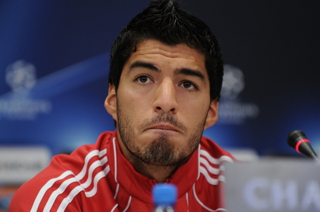 Luissuarez_cl_interview_jpg_medium
