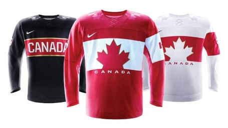 2014_olympics_three_jerseys_640original_127301_medium