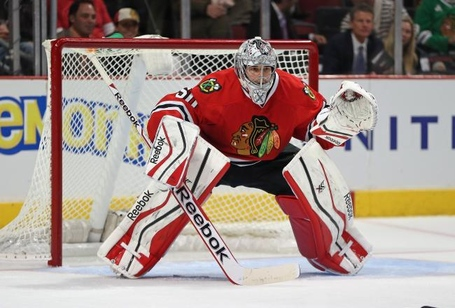 Hi-res-453984653-corey-crawford-of-the-chicago-blackhawks-follows-the_crop_north_medium