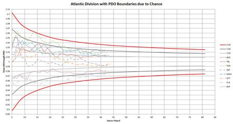 Atlantic_boc_01-06-14_medium